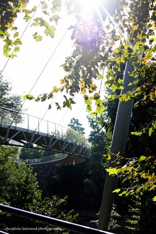 bridge5ew